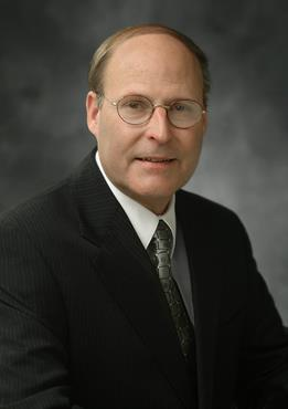 William D. Raymond, Jr. - Probate, Estate Planning and Trust Attorney
