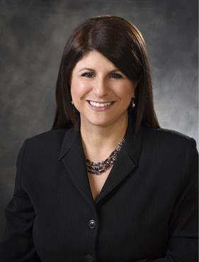 Jill L. Friedman - Partner / Sexual Harassment Attorney and Litigator