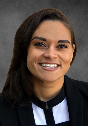Rabiah A. Rahman - Employment Law Attorney