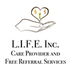 L.I.F.E. Inc.- Lasting Income For Elderly, Inc