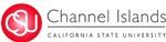 California State University Channel Islands