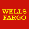 Wells Fargo Bank - Ponderosa Drive