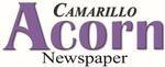 Camarillo Acorn Newspaper