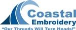 Coastal Embroidery, Inc.