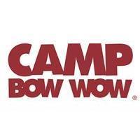Camp Bow Wow - Anaheim