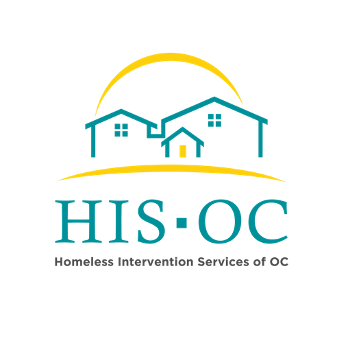Homeless Intervention Services of Orange County (HIS-OC)