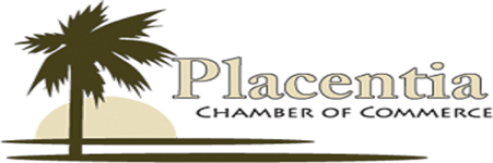 Placentia Chamber of Commerce