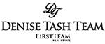 First Team Real Estate - Denise Tash Team