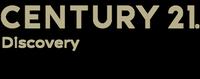 Century 21 Discovery - Bert Reitz