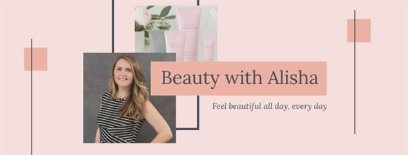 Beauty with Alisha (Mary Kay Consultant)