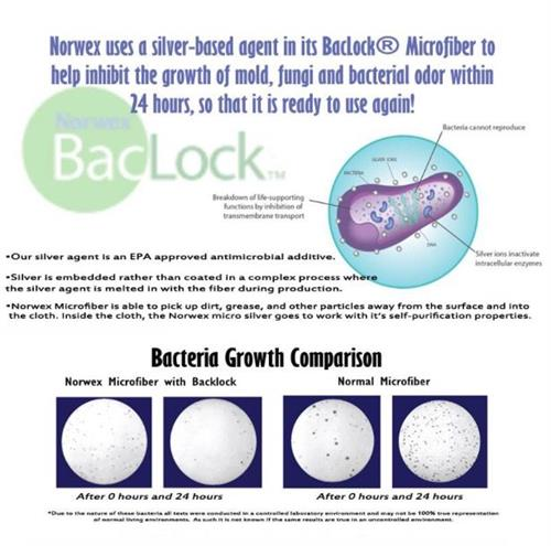 Gallery Image Baclock_facts.jpg