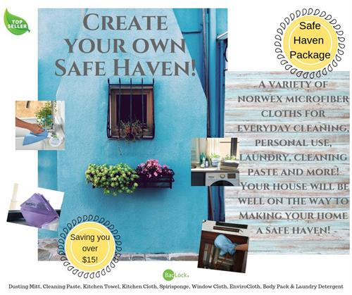 Gallery Image create_your_safe_haven_package.jpg