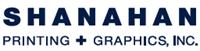 Shanahan Printing + Graphics, Inc. - Torrance