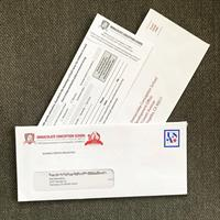 5 Tips to Try for Effective Direct Mail Marketing