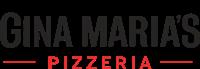 Gina Maria's Pizzeria