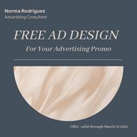 Norma Rodriguez Advertising Consultant - Yorba Linda