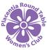 Placentia Round Table Women's Club