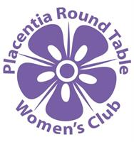 Placentia Round Table Women's Club