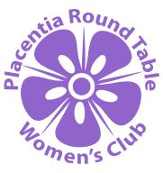 Placentia Round Table Women's Club - Placentia