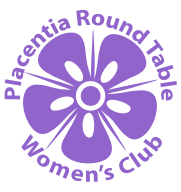 35th Annual Festival of Trees - Placentia Round Table Women's Club