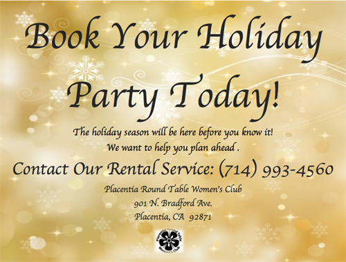 Gallery Image 1_Book_your_Holiday_Party.png