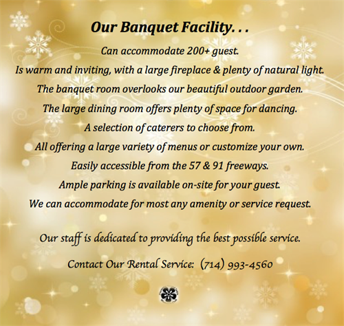 Gallery Image 2_Banquet_facility_photo.png