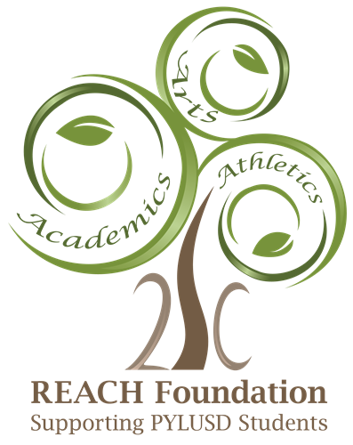 REACH Foundation