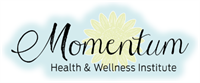 Momentum Health & Wellness Institute
