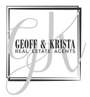 Geoff & Krista Real Estate DRE 01878277