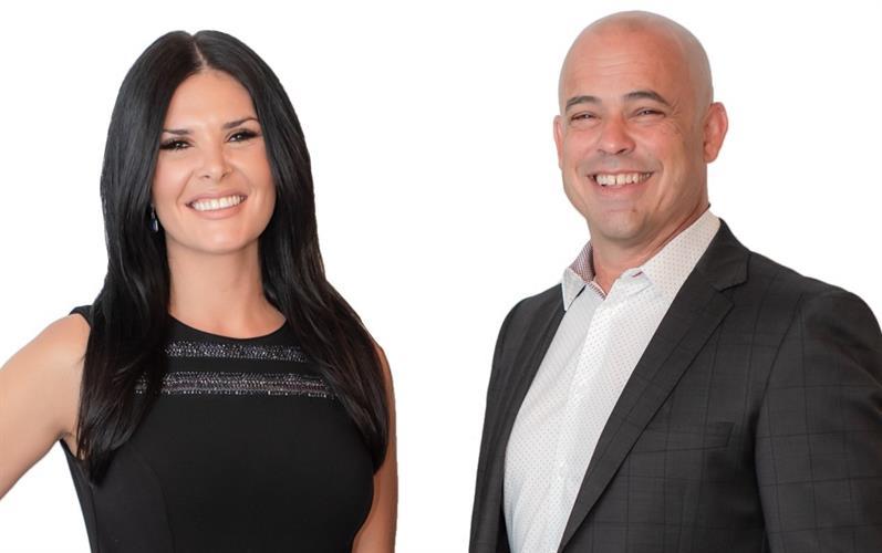 Geoff & Krista Real Estate DRE 01878277