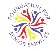 Member of Foundation for Senior Services