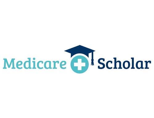 Medicare Scholar