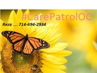 CarePatrol of Northeast Orange County - Placentia