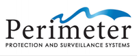 Perimeter Protection and Surveillance Systems, Inc
