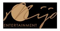 MIJO Entertainment