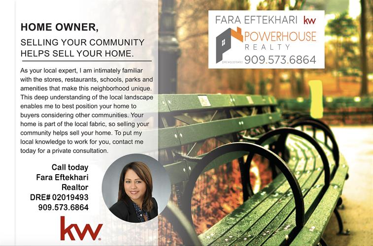PowerHouse Realty Keller Williams Brea/Fullerton