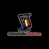 ClickMobile Solutions, LLC - Fullerton