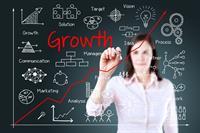 5 Ways to Massive Growth