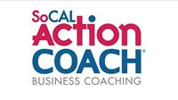 SoCAL ActionCOACH - Business Coaching