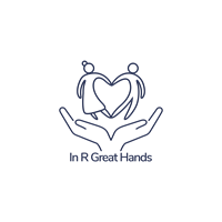 In R Great Hands- Montevideo  (Residential Care Facility for the Elderly-RCFE)