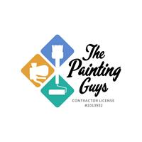 The Painting Guys
