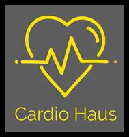 Cardio Haus LLC