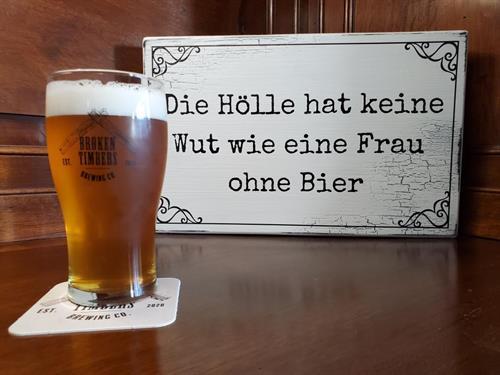 Gallery Image Beer_with_German_Sign.jpg