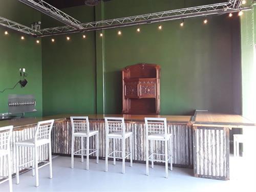 Gallery Image brewery.jpg
