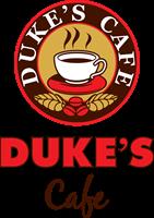Duke's Cafe