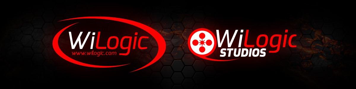 WiLogic Inc.