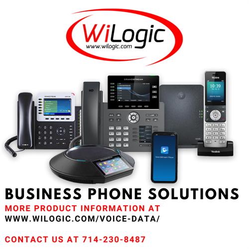 Gallery Image Business_Phone_Solutions_with_WILOGIC.png