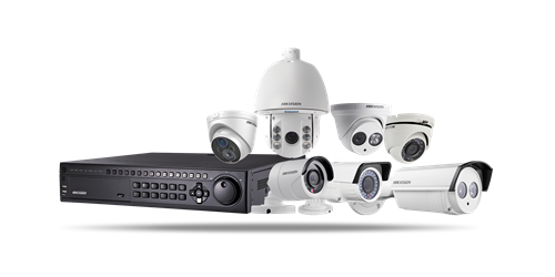 Gallery Image Cameras_1.png