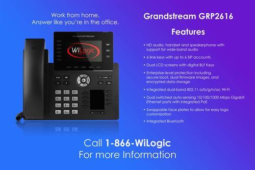 Gallery Image Grandstream_Features.JPG