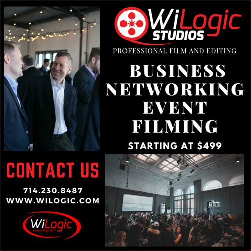 Gallery Image Networking_Event_Flyer_(PRICING).png